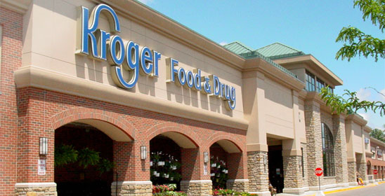 kroger company case analysis Case study: storefront checkout flow analysis  the kroger company, a large grocery store chain in the us and the country's second largest grocery retailer by.