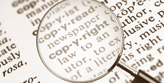 Fifty Shades of Copyright [Intellectual Property Magazine]