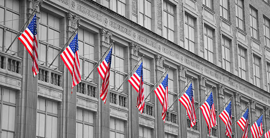 EB-5 Immigrant Investor Program Services and Compliance