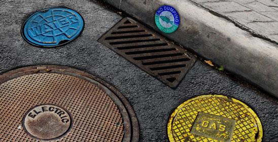 Cozen O'Connor: Utility, Environmental & Energy