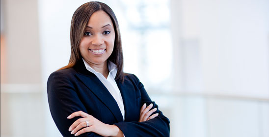"Lynnette Espy-Williams Named Among the ""Nation's Best Advocates: 40 Lawyers Under 40"""