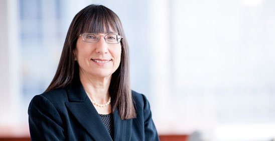 Marilyn Neiman Quoted in Intellectual Property Watch Regarding Anti-Patent Troll Law