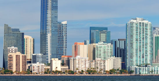 Cozen O'Connor Expands Miami Office with Addition of Two New Members