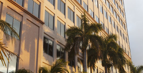 West Palm Attorneys Levine, Dickenson, Criscuolo Favorably Settle Securities Case