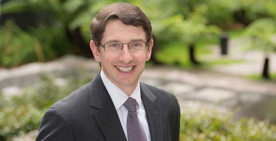 Andrew M. Hutchison
