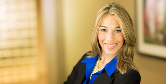 Abby Sacunas Participates In Twitter Chat On Major Product Liability Cases With Law360