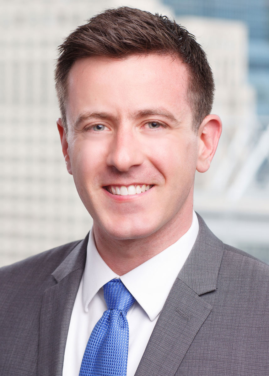 Jonathan Walton attorney
