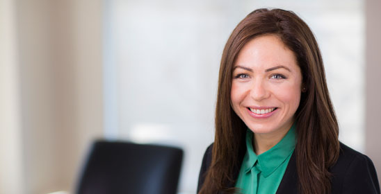 "Rebecca Brodey Named to GIR's 2015 Top 100 ""Women in Investigations"""