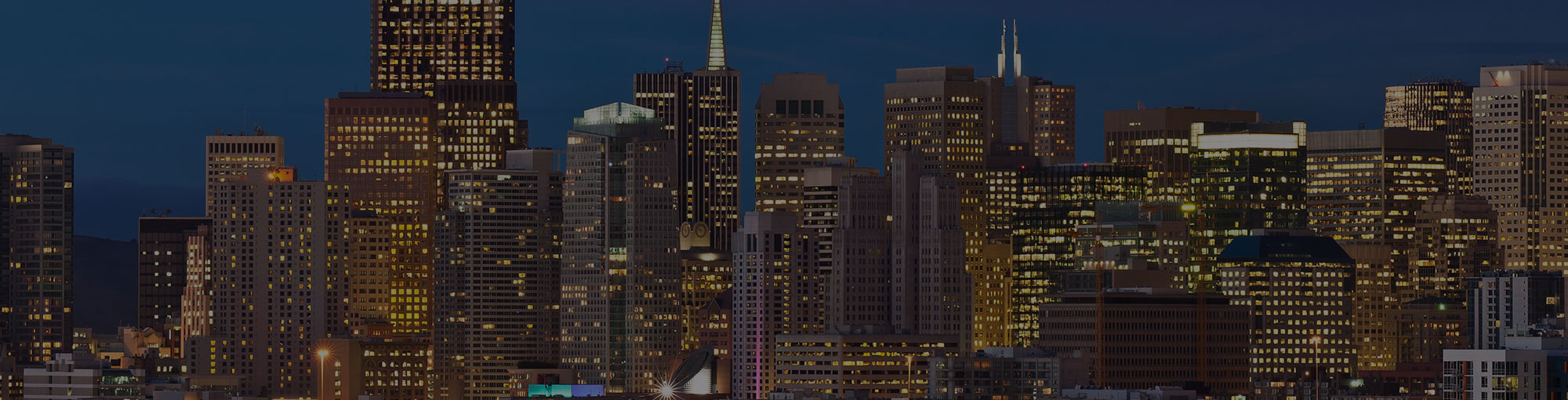 West Coast Expansion Continues with the Addition of 13 Labor & Employment Lawyers from Miller Law Group in California
