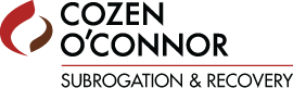 Cozen O'Connor Subrogation & Recovery