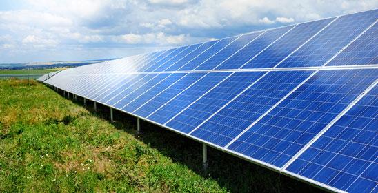 Cozen O Connor Energy Environmental Amp Public Utilities